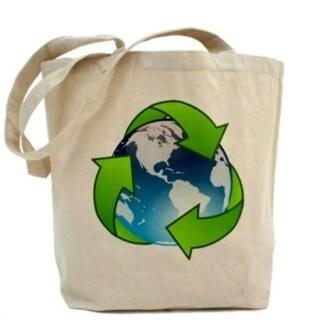 Sacchetti di plastica vietati: dal 1 gennaio solo buste biodegradabili