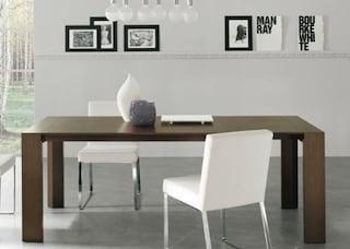 Come scegliere il tavolo giusto: consigli per i diversi ambienti della casa