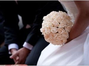 bouquet-da sposa
