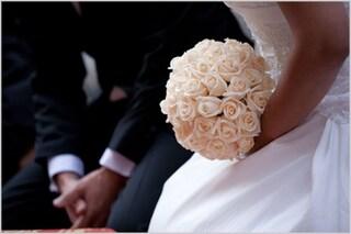 Bouquet da sposa: le migliori idee con i vostri fiori preferiti