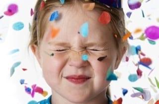 Come fare i coriandoli in casa: consigli utili per le feste di Carnevale