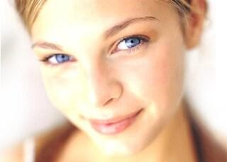 Come truccare le palpebre cadenti: consigli per un make up perfetto
