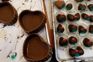 cioccolato-da-regalare 8 maggio