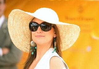 Come proteggere i capelli dal sole: consigli per un look perfetto