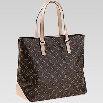 alto bag louis vuitton