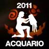 zodiaco-acquario
