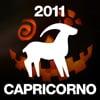 zodiaco-capricorno