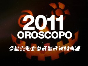 zodiaco-halloween