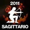zodiaco-sagittario