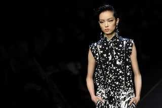 Pioggia di stelle per Dolce&Gabbana