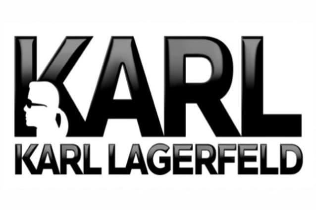 Si avvicina la data scelta per il lancio della collezione low cost firmata Karl Lagerfeld e lo stilista rende pubblici i primi modelli.