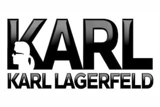 La collezione low cost di Karl Lagerfeld (FOTO)
