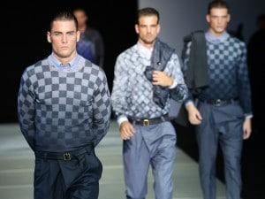 Manca poso all'inizio della settimana della moda maschile che si svolgerà a Milano. Fanpage seguirà per voi le sfilate ed i party più esclusivi.