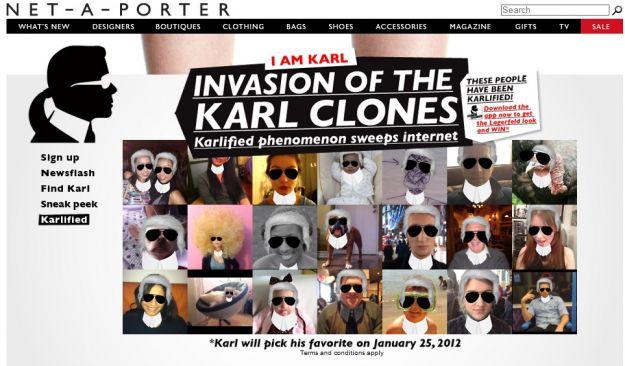 I cloni-di-karl-lagerfeld