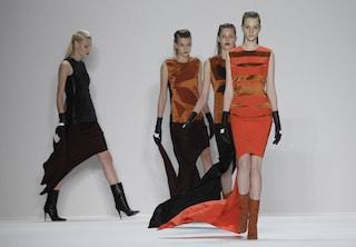 Settimana della moda di New York 2012-2013