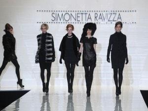 Simonetta-Ravizza-collezione-AutunnoInverno-2012-2013