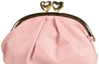 San Valentino low cost, idee regalo per lei