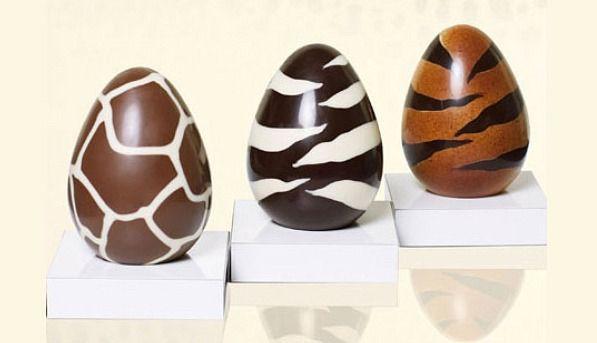 Cavalli-uova-pasqua 2012