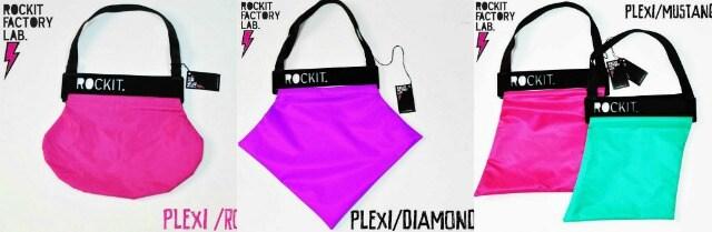 rockit bag