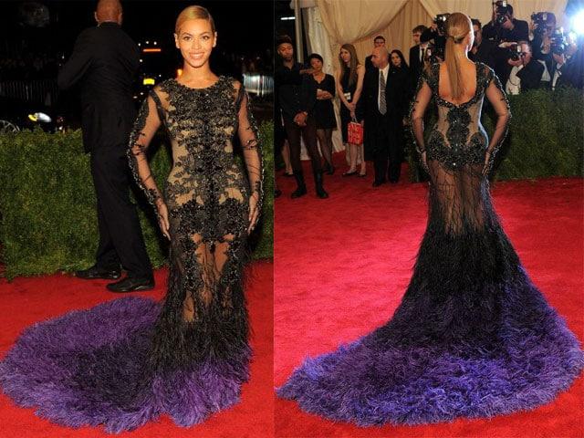 Beyonce-Met-Ball 2012