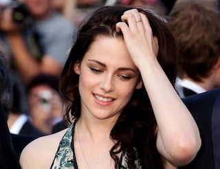 I look di Kristen Stewart a Cannes [VIDEO]
