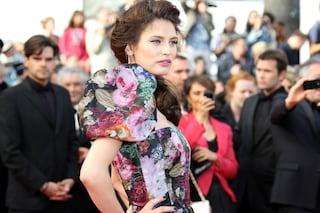 La Moda italiana conquista il Festival di Cannes 2012