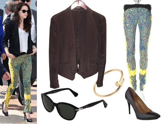 Look-Kristen-Stewart-Cannes-2012
