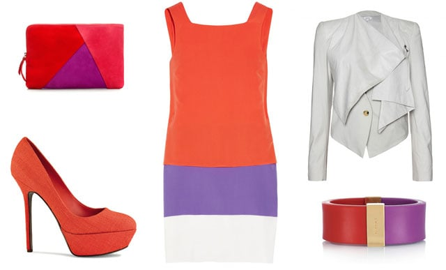 Zara-Gucci-Helmut-Lang-sergio-rossi-etro