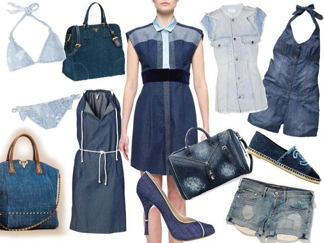 Abiti-ed-accessori-di-jeans-estate-2012