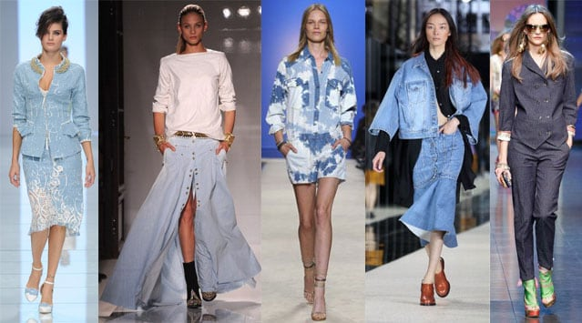 Denim-estate-2012-Balmain-Isabel-marant-Ermanno-Scervino-Acne