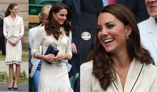 Kate-Middleton-look-Alexander-Mcqueen-Wimbledon-2012