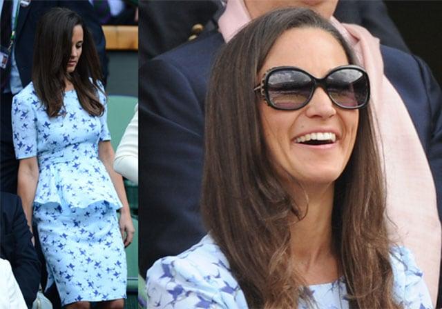 Pippa-Middleton-finale-Wimbledon
