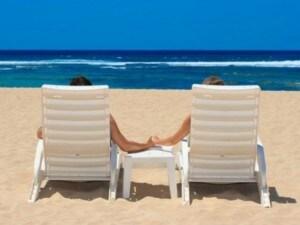 copertina vacanze di coppia