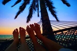 vacanze di coppia