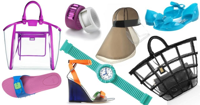 Borse-e-accessori-di-plastica