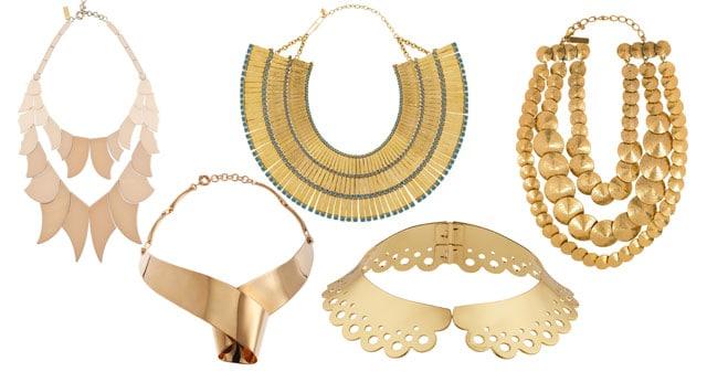 Maxi-collane-gold-estate-2012