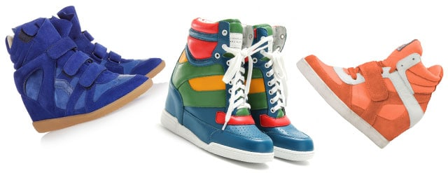 Snakers-con-tacchi-Marc-Jacobs-Isabel-Marant-Ash