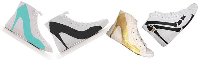 Sneakers-con-il-tacco