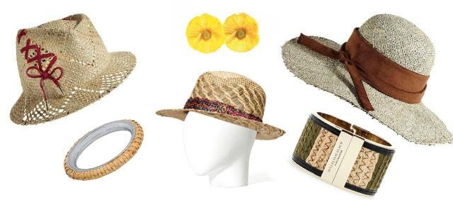 accessori-paglia-rafia-estate-2012