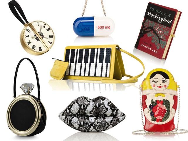le-borse-più-originali-per-l'estate-2012