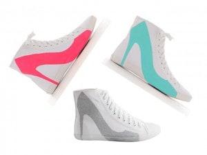 scarpe-da-ginnastica-con-tacchi-alti
