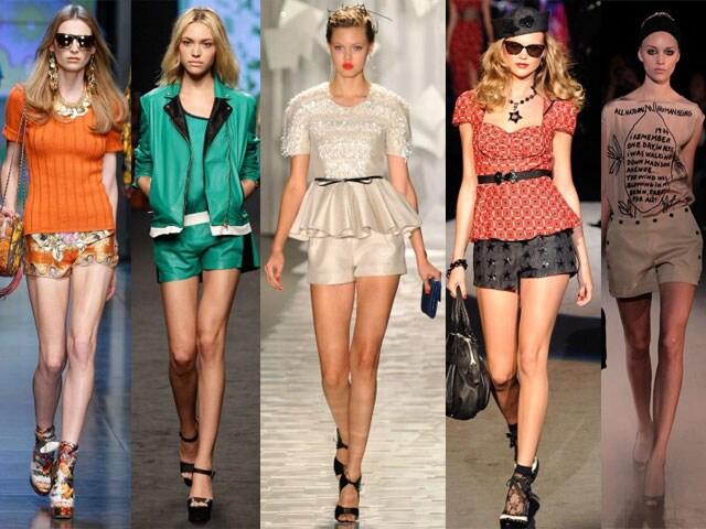 shorts,-bermuda-estate-2012