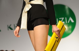 Si scoprono le gambe con shorts, bermuda e hot pants