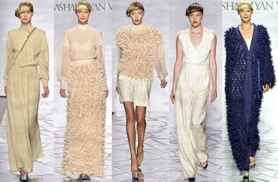 BASHARATYAN-V-collezione-primavera-estate-2012