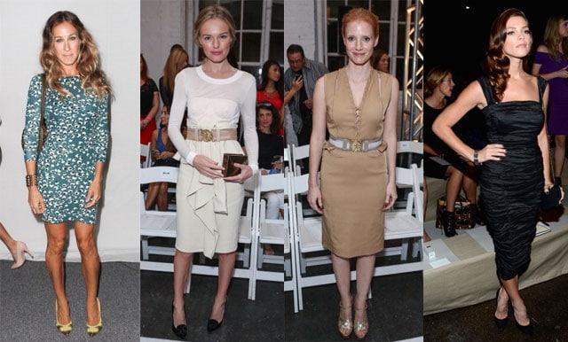 LE-attrici-alla-new-york-fashion-week