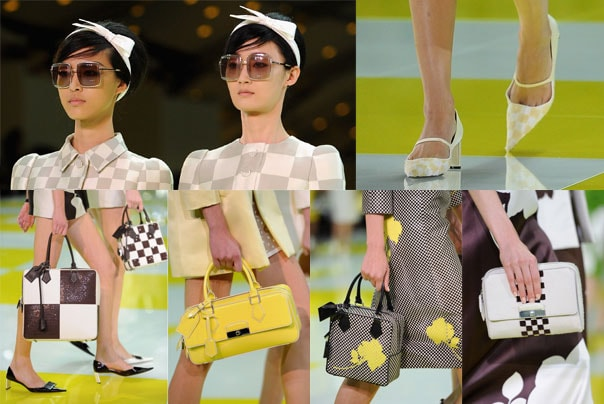 Accessori-Luois-Vuitton-Primavera-estate-2013