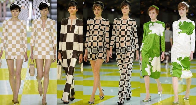 Louis-Vuitton-Primavera-estate-2013