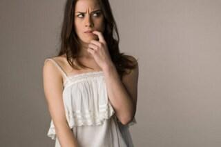 Come riconoscere i primi sintomi di una gravidanza