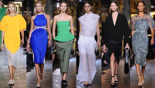 Stella-mccartney-spring-summer-2013