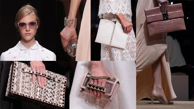 Valentino-accessori-primavera-estate-2013